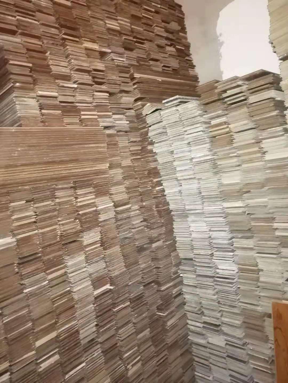 合肥二手地板出售